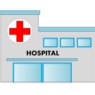 入院するときに必要なもの~費用などについて